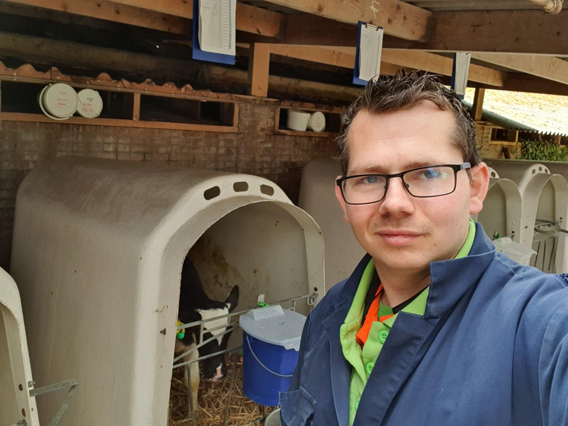 Bryan3664 uit Drenthe,Nederland